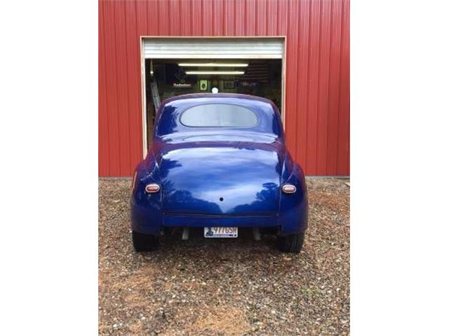 1946 Ford Coupe (CC-1122435) for sale in Cadillac, Michigan