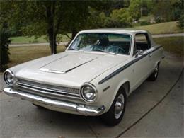 1964 Dodge Dart (CC-1122450) for sale in Cadillac, Michigan