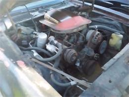 1980 Pontiac Firebird Trans Am (CC-1122465) for sale in Cadillac, Michigan