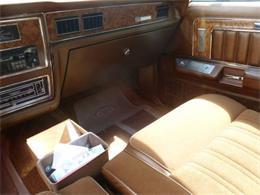1978 Mercury Marquis (CC-1122496) for sale in Cadillac, Michigan