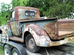 1947 Ford F100 (CC-1122499) for sale in Cadillac, Michigan