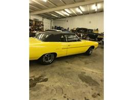 1970 Plymouth Road Runner (CC-1122525) for sale in Cadillac, Michigan