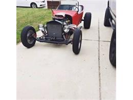 1923 Ford Model T (CC-1122576) for sale in Cadillac, Michigan