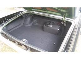 1962 Cadillac Sedan DeVille (CC-1122651) for sale in Cadillac, Michigan