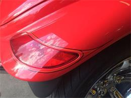 1999 Plymouth Prowler (CC-1122676) for sale in Cadillac, Michigan
