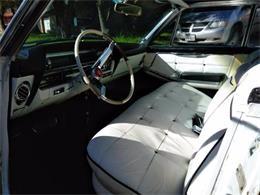 1963 Cadillac DeVille (CC-1122679) for sale in Cadillac, Michigan