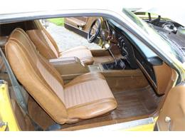 1973 Ford Mustang (CC-1122746) for sale in Cadillac, Michigan