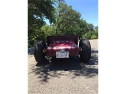 1923 Ford Roadster (CC-1120291) for sale in Cadillac, Michigan