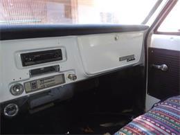 1970 Chevrolet C10 (CC-1122944) for sale in Cadillac, Michigan