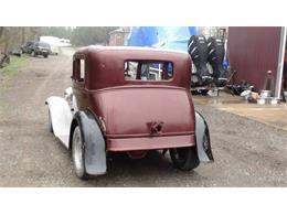 1930 Ford Victoria (CC-1122955) for sale in Cadillac, Michigan