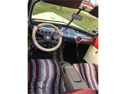 1947 Ford Super Deluxe (CC-1122965) for sale in Cadillac, Michigan