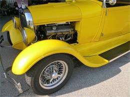 1928 Ford Roadster (CC-1122995) for sale in Cadillac, Michigan