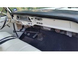 1967 Ford F350 (CC-1123001) for sale in Cadillac, Michigan