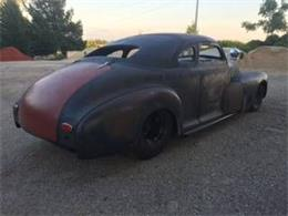 1946 Chevrolet Business Coupe (CC-1123007) for sale in Cadillac, Michigan