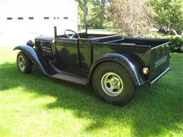 1931 Chevrolet Roadster (CC-1123008) for sale in Cadillac, Michigan