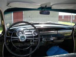 1953 Chevrolet Custom (CC-1120305) for sale in Cadillac, Michigan