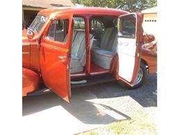 1938 Pontiac Street Rod (CC-1120314) for sale in Cadillac, Michigan