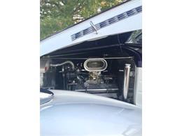 1939 Chevrolet Sedan (CC-1123144) for sale in Cadillac, Michigan