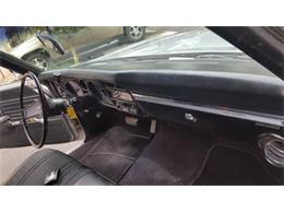 1969 Chevrolet Chevelle (CC-1120320) for sale in Cadillac, Michigan