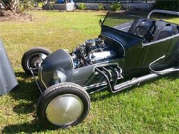 1927 Ford Track T Roadster (CC-1123228) for sale in Cadillac, Michigan