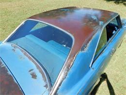 1974 Dodge Dart (CC-1123257) for sale in Cadillac, Michigan