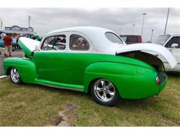 1946 Ford Hot Rod (CC-1123291) for sale in Cadillac, Michigan