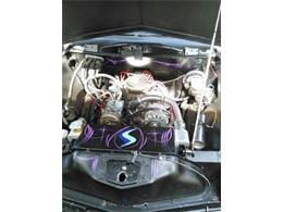 1949 Studebaker Champion (CC-1123308) for sale in Cadillac, Michigan