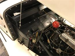 1961 Morgan 4 (CC-1123375) for sale in Cadillac, Michigan