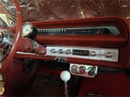 1964 Chevrolet Impala (CC-1120342) for sale in Cadillac, Michigan