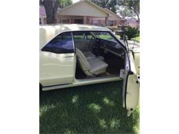 1967 Oldsmobile 442 (CC-1120343) for sale in Cadillac, Michigan