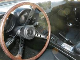 1972 Datsun 240Z (CC-1123556) for sale in Cadillac, Michigan