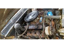 1979 Ford F250 (CC-1123574) for sale in Cadillac, Michigan
