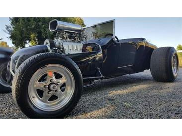 1927 Ford T Bucket (CC-1120358) for sale in Cadillac, Michigan