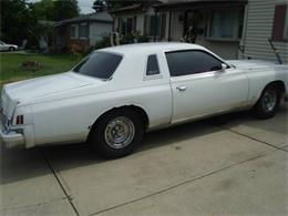 1979 Chrysler 300 (CC-1123595) for sale in Cadillac, Michigan