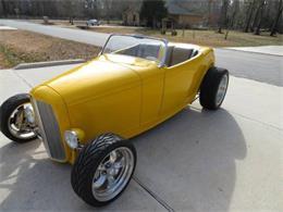 1932 Ford Highboy (CC-1123675) for sale in Cadillac, Michigan
