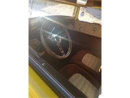 1937 Studebaker Custom (CC-1123696) for sale in Cadillac, Michigan