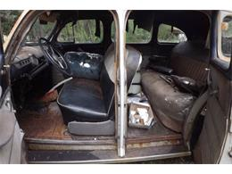 1946 Ford Sedan (CC-1120371) for sale in Cadillac, Michigan
