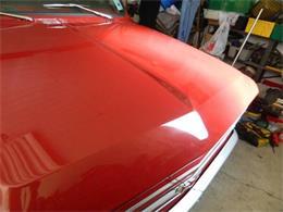 1967 Chevrolet C10 (CC-1123734) for sale in Cadillac, Michigan