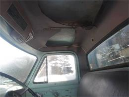1954 Ford F600 (CC-1123756) for sale in Cadillac, Michigan