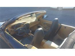 2000 Porsche 911 (CC-1123951) for sale in Cadillac, Michigan