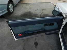 1984 Toyota Celica (CC-1123959) for sale in Cadillac, Michigan