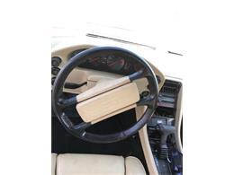 1983 Porsche 928S (CC-1123978) for sale in Cadillac, Michigan