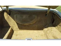 1974 Lincoln Continental (CC-1123987) for sale in Cadillac, Michigan