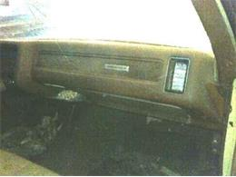 1970 Pontiac Bonneville (CC-1120400) for sale in Cadillac, Michigan
