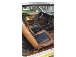 1973 Mercury Cougar (CC-1124041) for sale in Cadillac, Michigan
