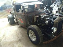 1946 Ford Rat Rod (CC-1124205) for sale in Cadillac, Michigan
