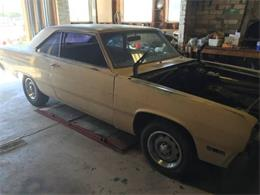 1974 Plymouth Scamp (CC-1124257) for sale in Cadillac, Michigan