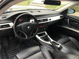 2008 BMW 335i (CC-1124330) for sale in Cadillac, Michigan