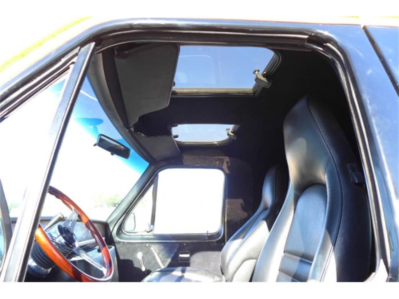 1980 Ford E-Series (CC-1120436) for sale in Cadillac, Michigan