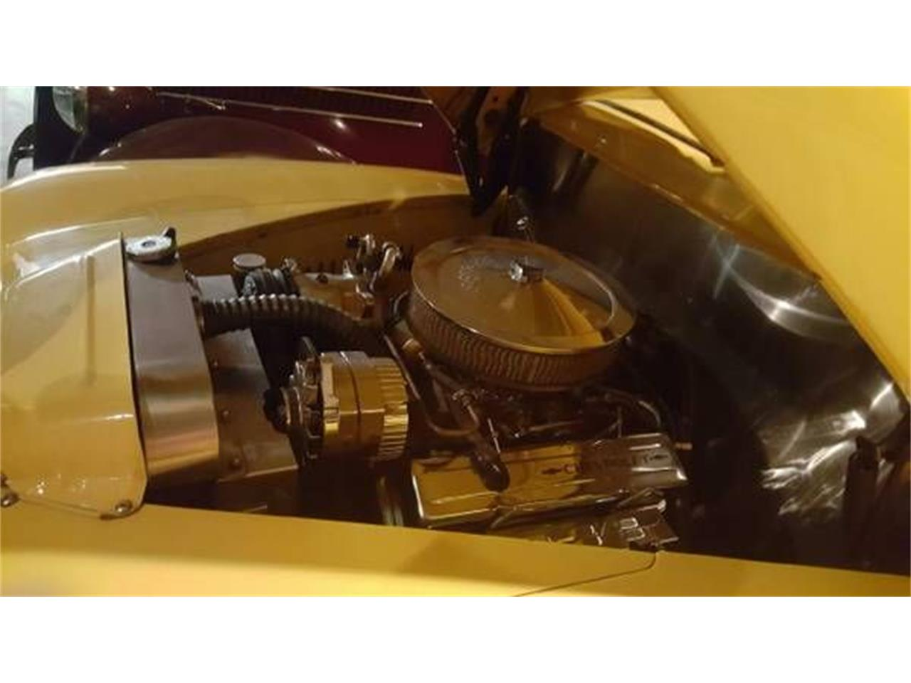 1946 Ford Hot Rod (CC-1124426) for sale in Cadillac, Michigan